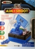 AIM N SHOOT
