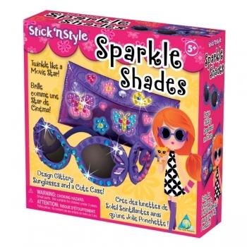 Sparkle Shades