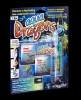 Aqua Dragon - Set de reincarcare